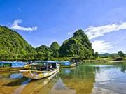 Vietnam's Tourism Index rank improves to 67th