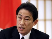 Japan vows to quickly solve murder of Vietnamese girl