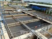 Dong Nai enhances wastewater treatment