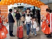 Vietnam promotes tourism startups