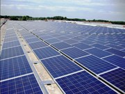 Decision paves way for solar power development