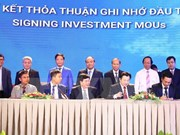 PM: Developing Binh Thuan for green, sustainable economy