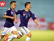 Ceres Negros thrashes Hanoi FC 6-2 in AFC Cup