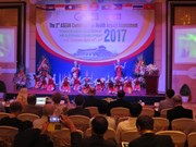 ASEAN conference assesses health impacts towards sustainable growth
