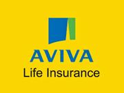 UK insurer takes full ownership of life insurance joint venture