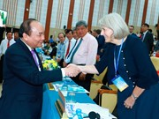 PM: Tra Vinh expected to become new trading centre