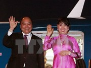 Prime Minister to attend 30th ASEAN Summit in Philippines