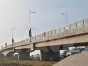 Vietnam, Cambodia inaugurate cross-border bridge