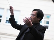 Hanoi concert to feature classical music by world-renown composers