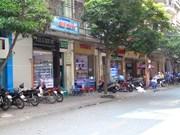 HCM City's District 5 inaugurates 'jewellery street'