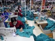 Garment exports grow despite hurdles