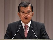 Vietnam, Thailand – Indonesia's competitors in FDI attraction