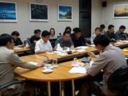 Thailand, Cambodia jointly hold Vesak week