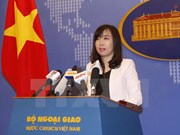 Vietnam to work with TPP members on future orientations