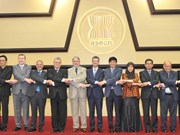 ASEAN, Pacific Alliance forge stronger ties