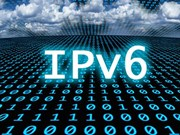Seminar talks IPv6's importance to Internet of Things