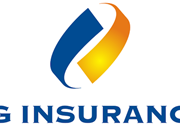 Samsung Fire & Marine Insurance acquires stake in Petrolimex insurance arm