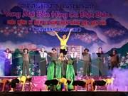 Music gala celebrates Dien Bien Phu victory