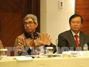 Forum promotes Vietnam-Indonesia economic cooperation