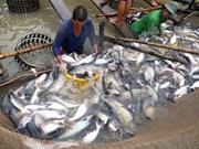 Vietnam, Norway confer on aquaculture