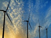 Renewables offer more reliable energy for Philippines
