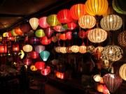 Quang Nam Heritage Festival on the horizon