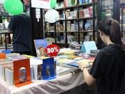 European Literature Days 2017 kicks off in Ho Chi Minh City