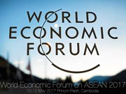 WEF-ASEAN – a chance for Vietnam to assert its role in SEA region