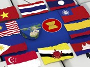 Ottawa conference reviews ASEAN-Canada dialogue partnership