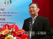 Vietnam, Laos, Cambodia join hands in controlling infectious diseases