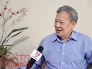 Vietnam-China relations enter new period
