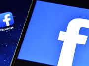 Thailand demands Facebook remove 131 'illicit' pages