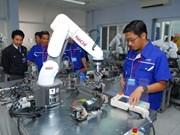 APEC economies debate skills training in digital age
