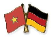 Vietnam facilitates German partnership with local firms