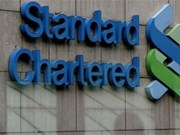 Standard Chartered pledges support for ASEAN firms