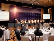 APEC: PECC general meeting focuses on regional growth prospects