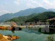 Dak Lak says no to 17 small and medium hydropower projects