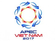APEC ministers to seek clarity on trade in Hanoi