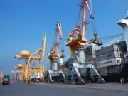 Germany's Bremen State seeks stronger economic ties with Vietnam
