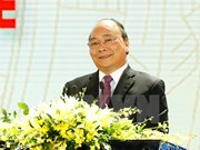 PM urges Thanh Hoa to draw investment