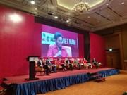 Seminar seeks to tighten ASEAN-Pacific Alliance linkages