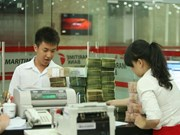 Flawed regulations on handling collateral hinders bad debt settlement