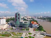 Mekong Delta startup valley takes shape