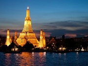 Thailand hosts ASEM Symposium