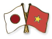 HCM City calls for more Japanese investment