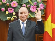 Vietnam, RoK target win-win cooperation: Prime Minister