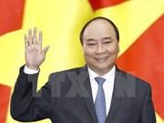 Diplomat talks about strategic motivations behind Vietnam-US ties