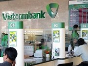 Banks to up capital by 1.6 billion USD