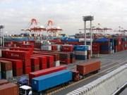RoK exports to ASEAN increase thanks to FTA