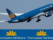 Vietnam Airlines adds flights to HN-Chu Lai, HN-Pleiku routes